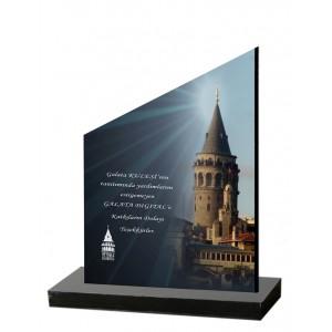 HDF Zirve Ödül