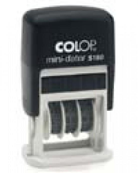 Colop S160
