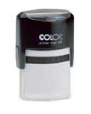 Colop Printer Oval 44