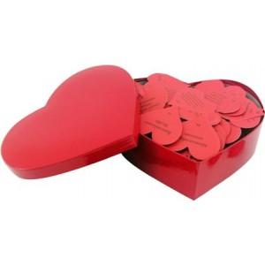 Seni Seviyorum Çünkü Aşk Sözleri