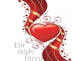 Aşk Filmi