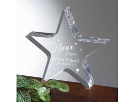 Bir Yıldız Doğdu Ödülü